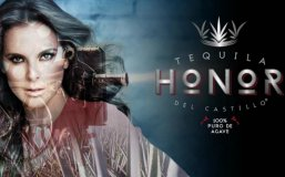 Tequila Honor sí es de Kate, confirma la PGR